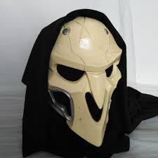 mask for sale overwatch reaper mask for sale on storenvy