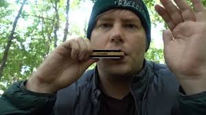 music early country folk harmonica style music pinterest