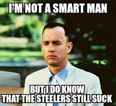 Pittsburgh Steelers Suck Memes - pittsburgh steelers suck memes photos facebook