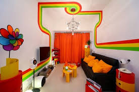 bedroom what colors make a room look bigger and brighter what