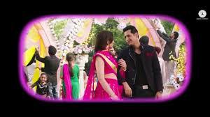 watch film ho mann jahan full in hd video dailymotion