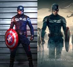 Avengers Halloween Costumes Popular Avengers Halloween Custome Buy Cheap Avengers Halloween