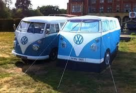pink volkswagen van inside amazon com vw volkswagen t1 camper van camping tent blue