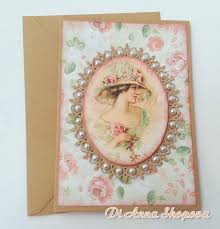 8 best marianne design cr1283 card ideas images on pinterest