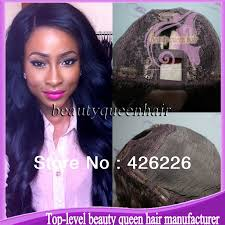 no part weave hairstyles 100 side part sew in hairstyles full sew in no hair out all