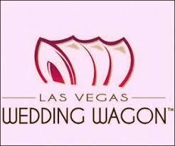 las vegas wedding packages all inclusive cheap 11 cheap las vegas wedding packages las vegas wedding packages
