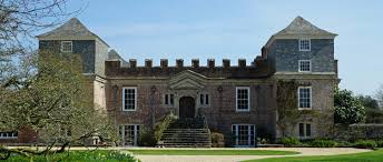 housse siege auto castle ince castle cornwall south castles forts and battles