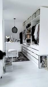 ikea pax ankleidezimmer inspiration weiss dressing room