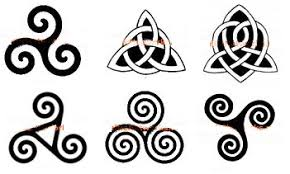 designs family symbols family symbols tattoos choosing