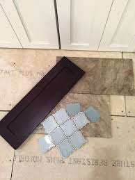 tips to lay a herringbone pattern tile bower power