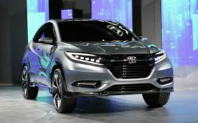 pilot honda 2015 price 2017 car release dates pricing photo s reviews and test