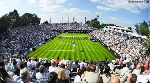 mercedes benz arena stuttgart stuttgart will kick off new grass court season in 2015 tennis