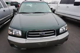 subaru forester grill used subaru forester under 10 000 in utah for sale used cars
