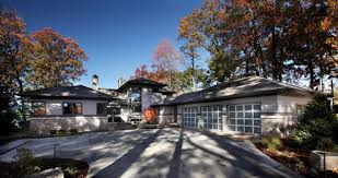 wayne visbeen fourplans fabulous basements by visbeen architects builder