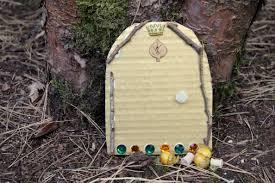 Fairy Door by Teeny Tiny Fairy Door By Kiwico Get Steam U0026 Stem Projects