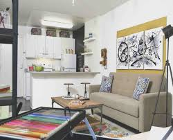 Home Design Small Spaces Ideas - stylish small living room decor and best 10 small living rooms