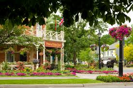 charming small towns you should visit near toronto