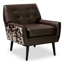 modern living room chair lovely qyqbo com