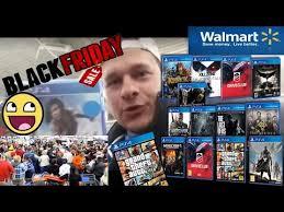 playstation 4 black friday sale playstation 4 u2013 games for sale black friday sale