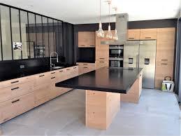 cuisiniste la rochelle plan de travail de cuisine en lège cap ferret 33950 hm deco