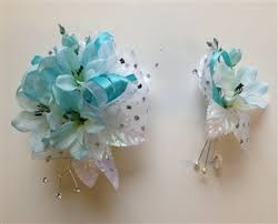 Prom Corsage And Boutonniere 40 Best Prom Corsage U0026 Boutinnere Sets Images On Pinterest