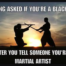 Martial Arts Memes - funnymemes 101 instagram photos and videos