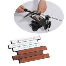 Sharpening Stones For Kitchen Knives Cheap Knife Stones Whetstones Find Knife Stones Whetstones Deals