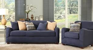Sure Fit 3 Piece Sofa Slipcover by Loveseat Sure Fit Slipcover Loveseat 3 Piece Sure Fit Lexington