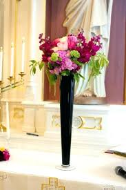 cheap centerpieces lovely cheap wedding centerpieces in bulk graphics vases design