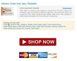 private and secure orders cheap cialis oral jelly generic pills