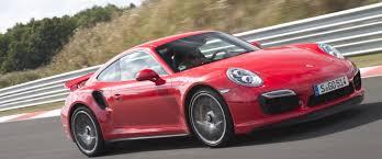 porsche carrera 2014 2014 porsche 911 turbo s sonic titan autofocus ca