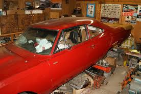 Muscle Car Parts - carolina hills barn find 1968 road runner 1965 barracuda u2026 don u0027t