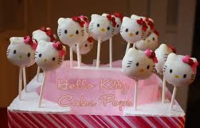 hello kitty tartine u0026 maple cuisine