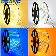 led light for christmas walmart walmart led lights strip diwali lights ob strip88073 buy dj lights