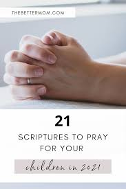 what is the best thing to use to clean wood kitchen cabinets 21 scriptures to pray for your children in 2021 the better