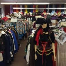 Costume Rental Shop Drop Me Costume Bank Costumes 12 Photos 26 Reviews Los Altos Ca
