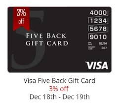 gift cards sale top deals on gift cards for 2017 gift card