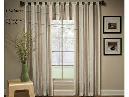 Curtain Drapes Ideas Awesome Drapery Ideas Maisonmiel