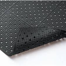 Commercial Floor Mats Types Of Floor Mats Commercial Floor Mat Guide