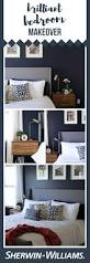 Master Bedroom Design Help 197 Best Paint Colors For Bedrooms Images On Pinterest Paint