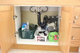 Bathroom Cabinet Organizer Best Bathroom Cabinet Organization Ideas Bathroom Cabinet