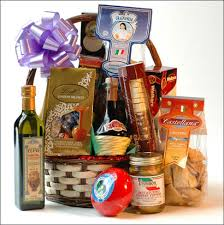 cheese and cracker gift baskets fruit and gift baskets from russo s