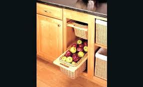 accessoires de rangement pour cuisine accessoire de rangement cuisine accessoires rangement cuisine panier