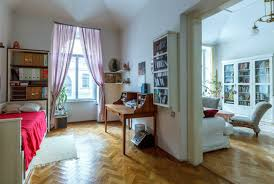 Kleines Schlafzimmer Wie Einrichten Kleines Schlafzimmer 20 Ideen Rund Ums Einrichten Farbe U0026 Mehr