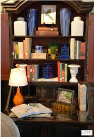 Ballard Bookcase 21 Best Bookcases Images On Pinterest Bookcases Fall Flowers