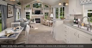 model homes interiors photos model homes interiors home design ideas