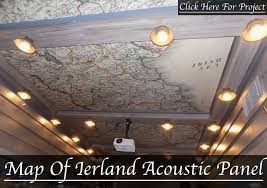 soundproofing contractors acoustical consultant noise control we can soundproof any home office mechanical room
