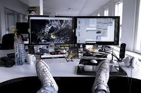 work from home graphic designer home interior design