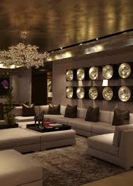 contemporary bedroom decorating ideas 13 contemporary bedroom design home design ideas