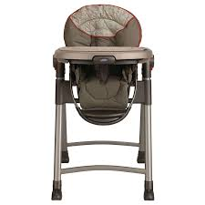 Forest High Chair Graco Mealtime High Chair Cover Best Home Chair Decoration